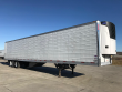 2015 UTILITY REEFER REEFER/REFRIGERATED VAN