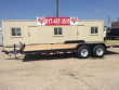 "2019 PJ TRAILERS 20 FT. 5"" CHANNEL EQUIPMENT (CE)"
