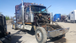 2001 WESTERN STAR 4900E LOT NUMBER: 20-061