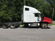 1999 FREIGHTLINER CENTURY CLASS 120 LOT NUMBER: T-SALVAGE-2141