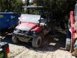 2014 CLUB CAR XRT1550