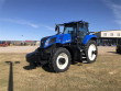 2020 NEW HOLLAND T8.410