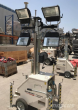 GENERAC MOBILE LINK TOWER MH