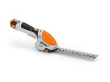 2019 STIHL BATTERY HEDGE TRIMMERS HSA 25 GARDEN SHEARS