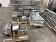 2020 FEP 12X10 AUGERS AND CONVEYOR