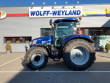 2016 NEW HOLLAND T6.160
