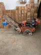 DITCH WITCH RT24