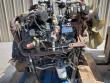 INTERNATIONAL MAXXFORCE 7 ENGINES