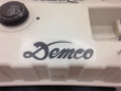 DEMCO 60