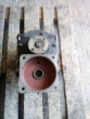 MECALAC SKRZYNIA REDUKTOR GEARBOX REDUCTOR GETRIEBE DRIVE AXLE FOR