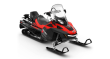 2019 SKI-DOO EXPEDITION SWT 900 ACE VIPER RED BLACK