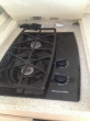 1999 RV OR CAMPER COOKTOP INTERIOR PARTS, MISC.