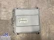 MACK 12MS530AM ENGINE CONTROL MODULE (ECM) PART # 12MS530AM