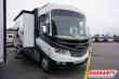 2018 FOREST RIVER GEORGETOWN XL 378