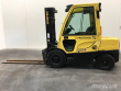 2006 HYSTER H3.50