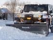 2018 SNOWEX® LIGHT TRUCK 7200LT