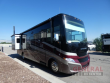 2020 TIFFIN MOTORHOMES ALLEGRO OPEN ROAD 32