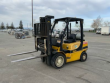 2008 YALE VERACITOR 60VX