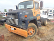 1989 FORD LN8000 LOT NUMBER: TA058