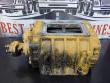 GM DETROIT 4-71 4CYL DIESEL ENGINE SUPERCHARGER PART# 5120726, 5122363