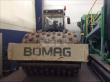 2005 BOMAG BW226