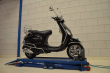 2019 TYREON TSC300 SCOOTER LIFT - UP TO 300 KG