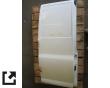 2002 GMC SAVANA 3500 DOOR ASSEMBLY, REAR OR BACK