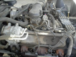 2002 GMC TRUCK/COACH CORP 350 ENGINE ASSEMBLY