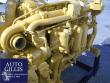 CATERPILLAR MOTOR D 343 / D343