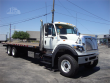 2013 INTERNATIONAL WORKSTAR 7600