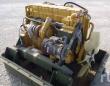 BRAND NEW CAT C7 ACERT ENGINE KAL, WAX, SAP