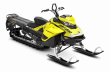 2020 SKI-DOO SUMMIT X 850 E-TEC SHOT 175