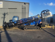 2019 AMERICAN AUGERS DD-110