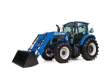 2020 NEW HOLLAND POWERSTAR 75