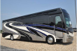 2018 FLEETWOOD RV DISCOVERY 40