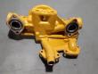 CATERPILLAR C15 ENGINE PART
