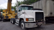 1994 MACK CH613 LOT NUMBER: T-SALVAGE-1282