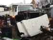 1997 FORD LN7000 LOT NUMBER: T-SALVAGE-1172
