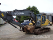 VOLVO EC 210 B LC DISMANTLING FOR SPARES ONLY