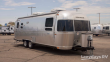 2019 AIRSTREAM FLYING CLOUD 27
