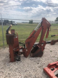 1987 DITCH WITCH A420