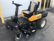 2011 CUB CADET Z-FORCE S48