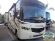 2015 FOREST RIVER GEORGETOWN 351