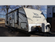 2015 JAYCO WHITE HAWK 27