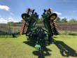 JOHN DEERE VERTICAL TILLAGE 2633