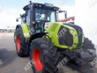 2013 CLAAS ARION 630