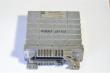 ZF GEAR BOX 4HP500