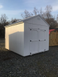 2021 BACKYARD OUTFITTERS 10 X 12 PAINTED UTILITY