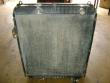 FIAT-HITACHI ENGINE COOLING RADIATOR FOR EX 285 EXCAVATOR
