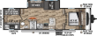 2022 VENTURE STRATUS SR291VQB – FORT MYERS, FL – 600817